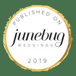 Junebug, Wedding, Fotograf, Tirol,