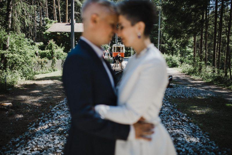 Standesamt Hochzeit Innsbruck