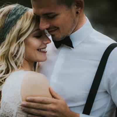 Hochzeitsshooting in Südtirol - Italien, BLITZKNEISSER