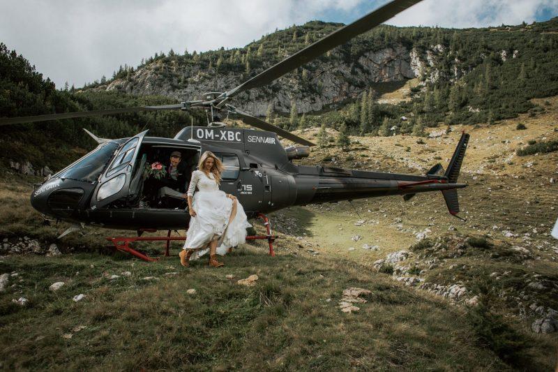 Hochzeit Saalbach Hinterglemm Tirol, Blitzkneisser Fotografen
