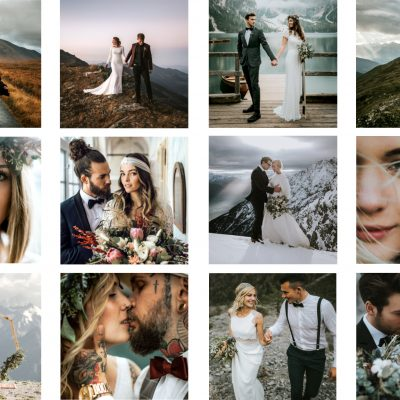 Hochzeiten Tirol Blitzkneisser Wedding Photo Elopement