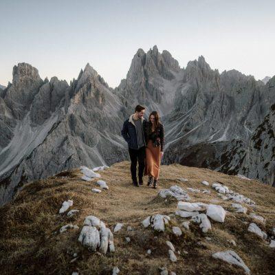 Heiratsantrag-Dolomiten-Italien-Hochzeitsfotograf-Tirol